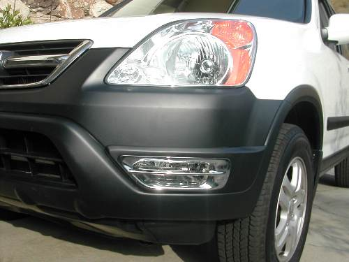 Honda Cr V Accessories Honda Cr V Parts Crv