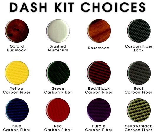 Honda CR-V Wood Dash Kits | CRV Dash Kit | Benevento Dash ...