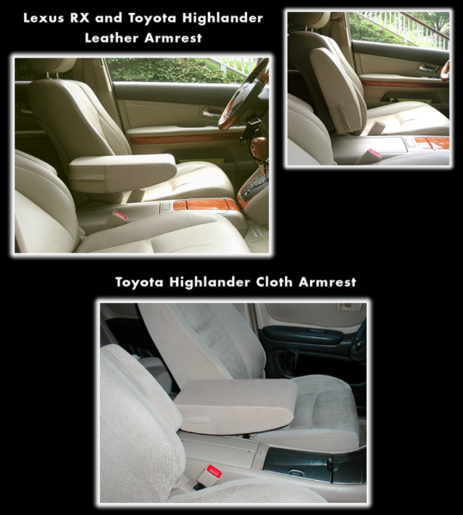 Maxresdefault further Lexusrxhighlander bo likewise Toyota Highlander further Image B also Maxresdefault. on 2009 toyota highlander