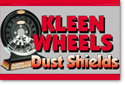 Kleen Wheels