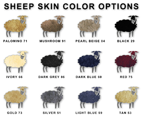 http://www.jjproducts.net/jj_products_img/products/PTCruiser/PTCruiser_img/SheepSkinColors.jpg